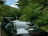 gebraucht Peugeot 307 CC Tausch möglich