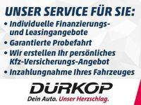 gebraucht Dacia Duster II 1.0 TCe Comfort Klimaanlage