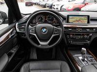 gebraucht BMW X5 xDrive30d /Navi Prof./HUD/19' LM/Panorama Glasdach