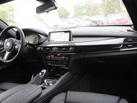gebraucht BMW X6 30d 258 xDrive Aut. M-Sport LED Kam PrivG ...