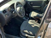 gebraucht VW Polo 1.2 Klimaanlage, Einparkhilfe
