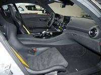 gebraucht Mercedes AMG GT R Night Track-Performance Distr+Spur+Totw