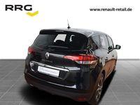 käytetty Renault Scénic 4 1.6 DCI 160 FAP BOSE EDITION AUTOMATIK
