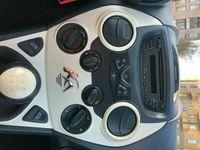 gebraucht Ford Ka 1.2 Start-Stopp-System Cool & Sound Edition