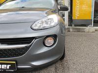 gebraucht Opel Adam 1.4 120 Jahre KLIMAAUTOMATIK | INTELLILINK |