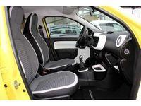 gebraucht Renault Twingo ENERGY TCe 90 Dynamique