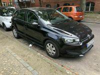 gebraucht VW Polo VW- Kleinwagen mit tüv