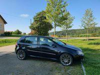 gebraucht VW Golf 1.4 TSI Edition