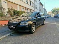 gebraucht Volvo V50 1.6 Edition