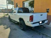 gebraucht Dodge Ram 4,7 mit Gasanlage 4x4