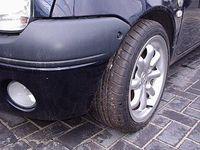 gebraucht Renault Twingo 1.2 16V Initiale Leder essd