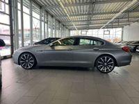 gebraucht BMW 650 i Gran Coupé Individual Lack/Volleder+VOLL+