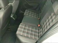 gebraucht VW Golf GTI Performance BlueMotion Technology DSG