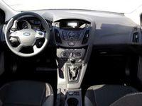gebraucht Ford Focus 1.6 TDCi DPF Ambiente