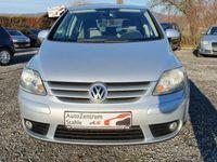 gebraucht VW Golf V Plus Comfortline * Inkl. Garantie ! *