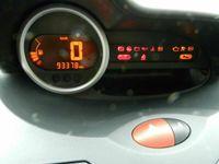 gebraucht Renault Twingo Eco 2