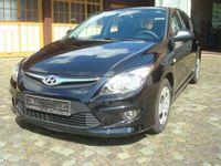 gebraucht Hyundai i30 1.4 Edition 20