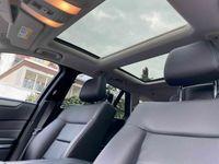 gebraucht Mercedes E200 BlueTEC Avantgarde