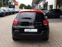gebraucht Citroën C3 Neu PureTech 68 Feel