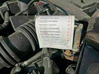 gebraucht Ford C-MAX mit Anhängerkupplung