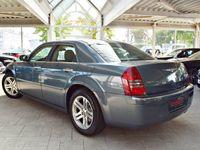 gebraucht Chrysler 300C 3.5 + Xenon + PDC + Leder + Navi + Shz