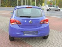 gebraucht Opel Corsa bei Rosenthal & Rustemeier in Soest