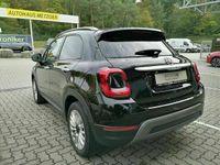 gebraucht Fiat 500X Cross DCT 1.3 GSE