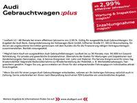 gebraucht Audi A3 Sportback e-tron Sport 1.4 TFSI S line Pano