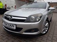 gebraucht Opel Astra Cabriolet H Twin Top Cosmo/Hu&Au NEU