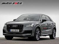 gebraucht Audi S2 TFSI S tronic, Assistenz, Navi, Exterieur, Sou
