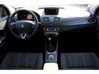 gebraucht Renault Mégane GrandTour dCi 110 Paris Energy mit Deluxe-Paket