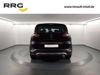 gebraucht Renault Espace V INTENS TCe 225 EDC Herstellergarantie 0