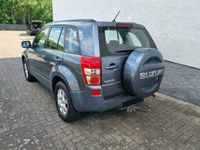 gebraucht Suzuki Grand Vitara 1.9DDIS