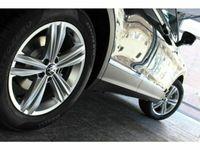 gebraucht VW Tiguan TSI DSG bei Gebrachtwagen.expert