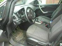 gebraucht Opel Astra 1.4 Sports Tourer Active
