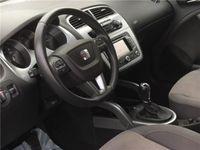 gebraucht Seat Altea XL 2.0 TDI DPF Style Navi/SD/PDC/1.Hd/Scheckheft