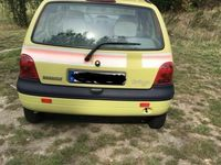 gebraucht Renault Twingo 1,2