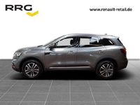 gebraucht Renault Koleos dCi 175 Intens 4x4 Navi + Winterpaket!!!