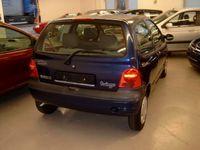 gebraucht Renault Twingo 1.2 Klima