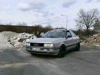 gebraucht Audi 90 5 Zylinder