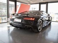 gebraucht Audi R8 Coupé V10 performance quattro S tronic