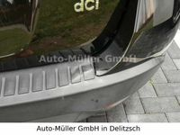 gebraucht Renault Grand Scénic Bose Edition ENERGY dCi 110