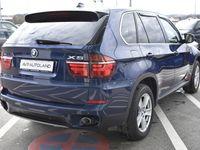 gebraucht BMW X5 xDrive 30d | PANORAMADACH | XENON | SHZ |