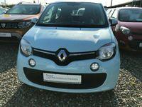 gebraucht Renault Twingo Experience SCe 70 Euro 6
