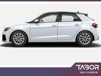 gebraucht Audi A1 Sportback 30 TFSI 116 CityCarver ViCo in Kehl