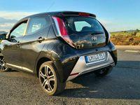 gebraucht Toyota Aygo X-Clusiv ,,,Kamera,,,Klima!!!