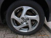 gebraucht Toyota Yaris 1,5-l-VVT-i Hybrid CVT Edition-S