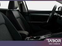gebraucht VW Golf VIII 1.5 eTSI 150 DSG Life LED SHZ DigC ACC
