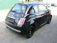 gebraucht Fiat 500L 500 Lim. Lounge