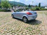 gebraucht Opel Tigra Twintop 1.4//Tüv 3/23